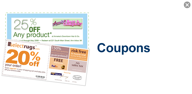 coupons1